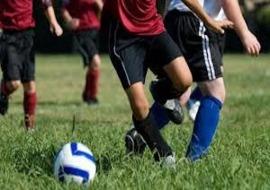 FOOTBALL(E)