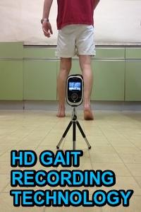 HD REC1