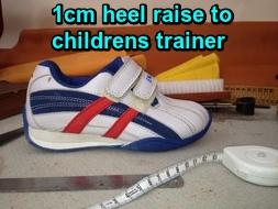 kids 1cm