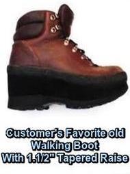 walking boot1a