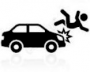 car_icon_(2)