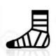 foot_icom