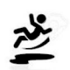slip_icon